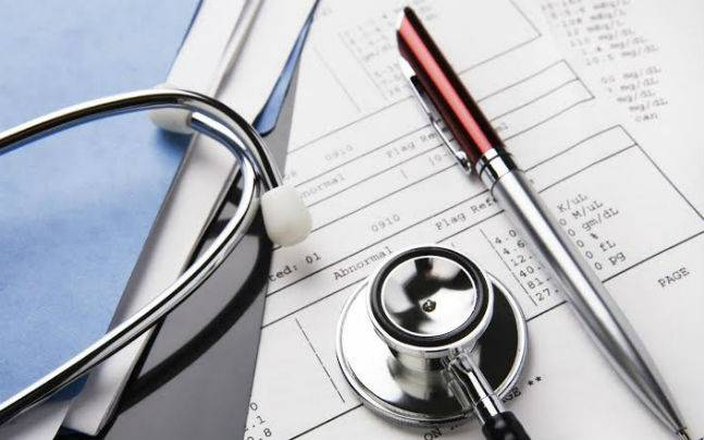 Top 10 Medical Entrance Exams in India: Check out the dates here - Education Today News