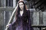 The big Melisandre reveal: What it might mean for Jon Snow and more