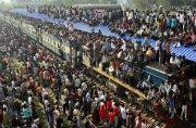 10 most populated cities in the world