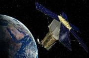 World's first communicative satellite Intelsat I was launched on April 6: Read to know more