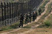 Indo-Pak border gets security boost as Home Ministry plans to plug gaps: All about it