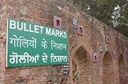 Jallianwala Bagh massacre, PM Modi tweets to pay tribute: Facts every Indian should know