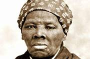Anti-slavery leader Harriet Tubman to replace former US President on USD 20 bill: 15 interesting facts on currencies