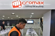 Micromax to launch over 10 products tomorrow