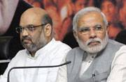 Modi government moves Supreme Court seeking stay on Uttarakhand HC order: 10 developments