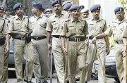 Want to join MP Police: Apply for 14283 posts