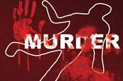Contract killer arrested over RTI activist's murder in Karnataka