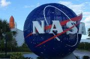 NASA's Rover Challenge: Indian students to compete
