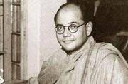 New declassified Netaji files reveal Morarji Desai raised questions about freedom fighter's death