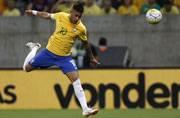 Neymar must chose between Olympics and Copa America, says Barcelona president