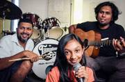 12-year-old Bengaluru girl to perform at Carnegie Hall in New York