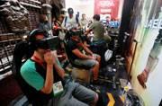 Fans feel alienated as Oculus Rift delays