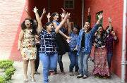 Odisha HSC Results: Girls surpass boys in the examination