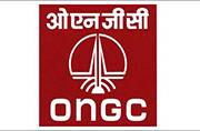 Eyeing a technical field career? Apply now at ONGC