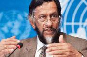 RK Pachauri announces voluntary exit from TERI, wants to pursue opportunities abroad