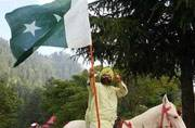 Tehrik-e-Taliban Pakistan claims responsibility for successfully targeting Sikh politician
