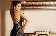 Controversy's favourite child Pooja Misrra slaps Rs 100 cr defamation case against Sunny Leone