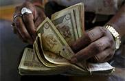 Government puts on hold new provident fund withdrawal norms till July 31