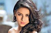 Did Pratyusha Banerjee commit suicide due to recent events?