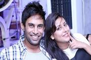Pratyusha Banerjee and Rahul Raj Singh's love story: What went wrong?