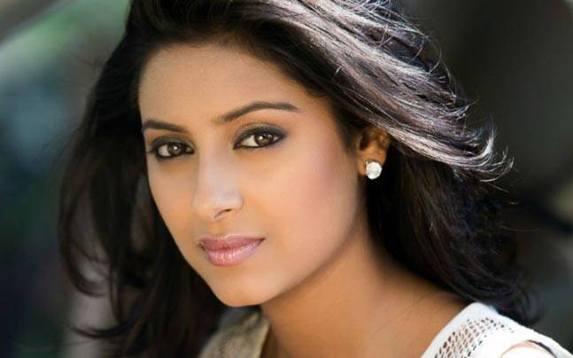 Pratyusha committed suicide on April 1 at her Mumbai residence.