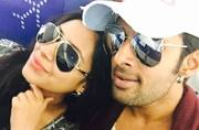 Pratyusha Banerjee underwent an abortion days before her death
