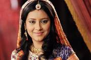 10 things you need to know about Pratyusha Banerjee