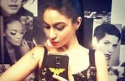 Here's how Bigg Boss contestant Priya Malik silenced a body shamer on Twitter