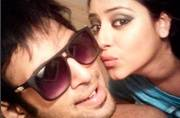 Pratyusha Banerjee's boyfriend Rahul Raj Singh booked for abetment to suicide