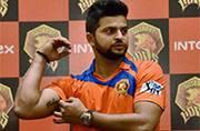 Indian Premier League 2016: It's the Chennai Super Kings effect on Gujarat Lions, says Suresh Raina