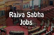 12th pass can apply to Rajya Sabha, earn upto Rs 50000 per month