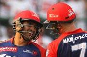 IPL 2016: All-round Daredevils thump Knight Riders by 27 runs, move to second spot