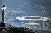 10 Facts you should know about Rio Olympics 2016