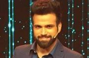 Excited to be a part of the world's biggest dance show: Rithvik Dhanjani