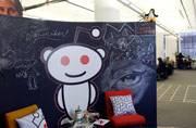 Social media users raise concern after Reddit changes transparency report