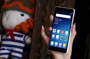 Xiaomi seeks full exemption from local sourcing norms