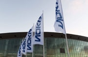 Nokia to cut thousands of jobs following Alcatel deal