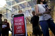 Apple says FBI gave it first vulnerability tip on April 14
