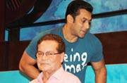 Salim Khan lashes out at Milkha Singh, defends Salman's Olympic ambassador appointment