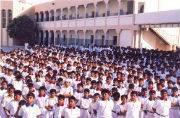 GD Salwan Public School to refund increased fee: Delhi government
