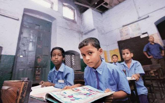 No detention policy to soon end for Class 5 and 8, says HRD ministry