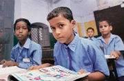 70 Govt schools in Ghaziabad face acute power shortage
