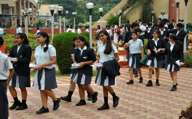 Over 16 lakh school students in Delhi have no textbooks