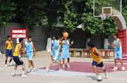CBSE sports competition to include boxing and kabaddi