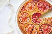 Hate fruits? This simple recipe for upside down cakes will make you eat them instantly