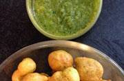Two states, two chutneys: You'll love these green mango chutneys from Gujarat and Bengal