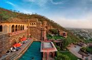 These amazing heritage hotels in India are offering attractive summer discounts!