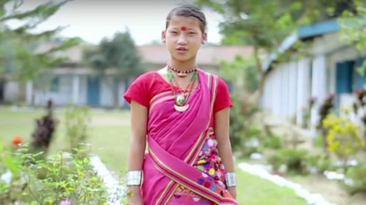 This video will make you want to travel to Arunachal Pradesh now