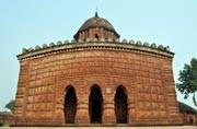 Bishnupur: A unique heritage destination in West Bengal