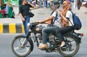 Scorching summers are leading to increased infections in Delhi